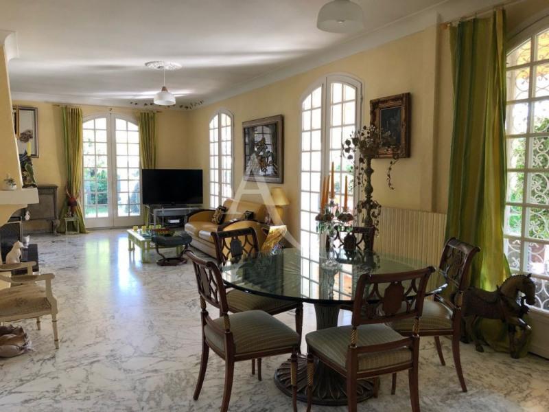 Deluxe sale house / villa La salvetat saint gilles 590000€ - Picture 4