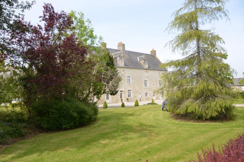 Venta de prestigio  casa Carentan 1320000€ - Fotografía 2