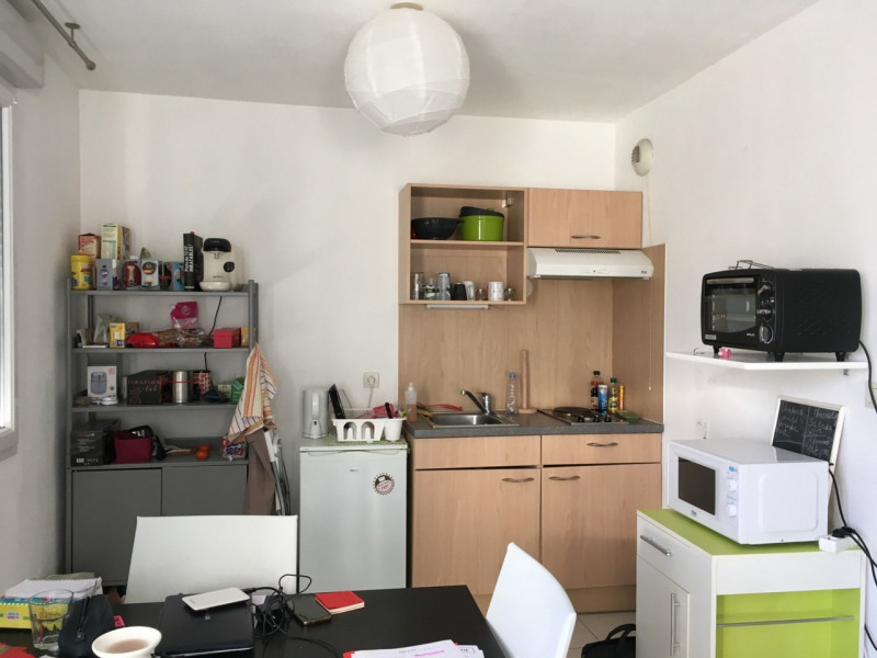 Location appartement Valence 387€ CC - Photo 3