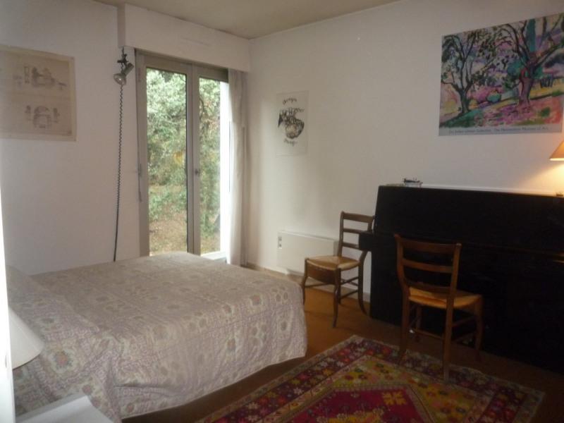 Vente maison / villa Orange 515000€ - Photo 9
