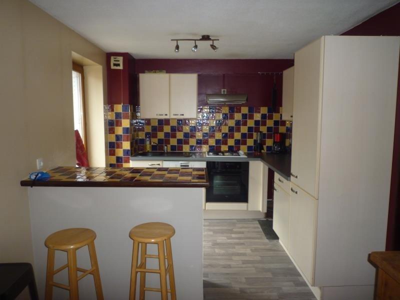 Alquiler  apartamento Seyssel 700€ CC - Fotografía 1