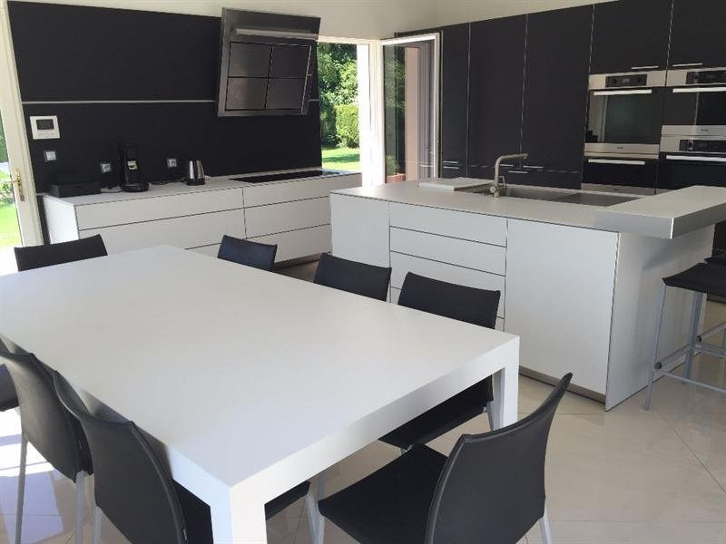 Vente maison / villa Senlis 1195000€ - Photo 4