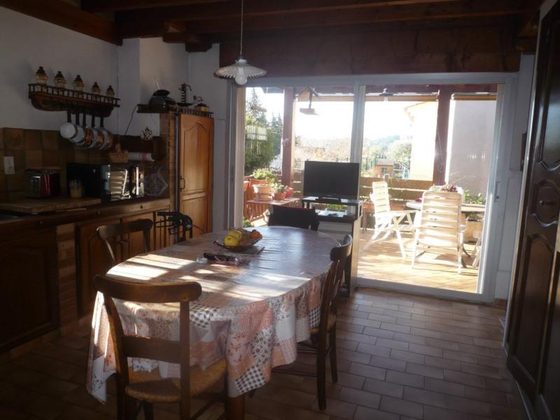 Vente maison / villa Orange 378000€ - Photo 3
