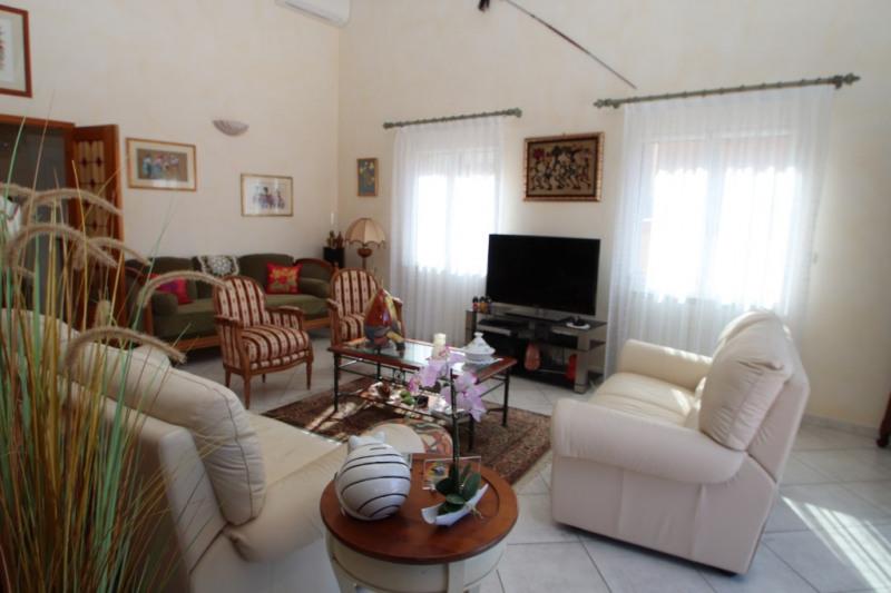 Venta de prestigio  casa Banyuls sur mer 578000€ - Fotografía 3