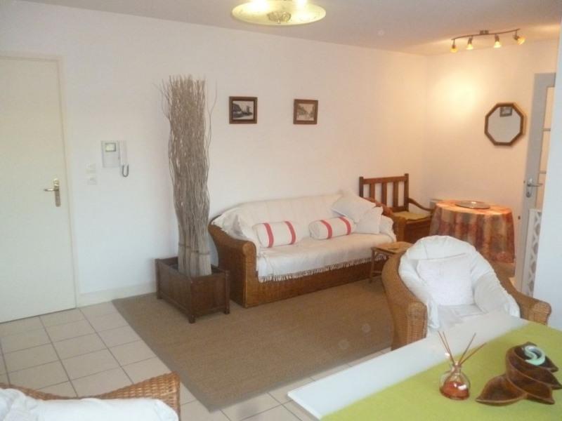 Vente appartement Dax 161000€ - Photo 2