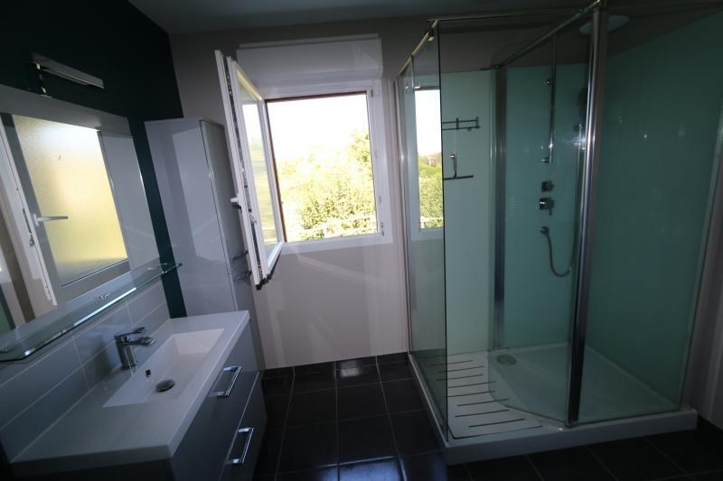 Vente maison / villa Vendome 220395€ - Photo 10