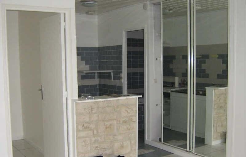 Alquiler  apartamento Chambly 540€ CC - Fotografía 1