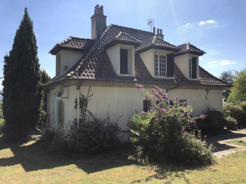 Venta  casa Agen 319500€ - Fotografía 2