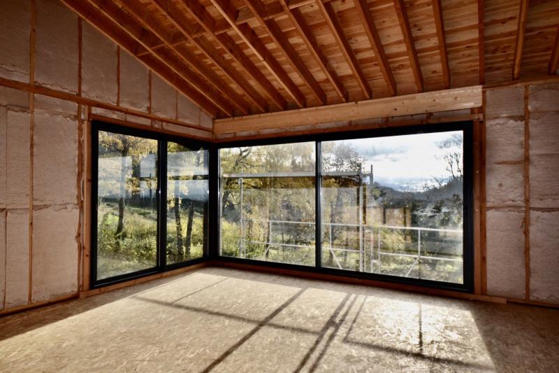 Vente maison / villa Belmont de la loire 240000€ - Photo 5