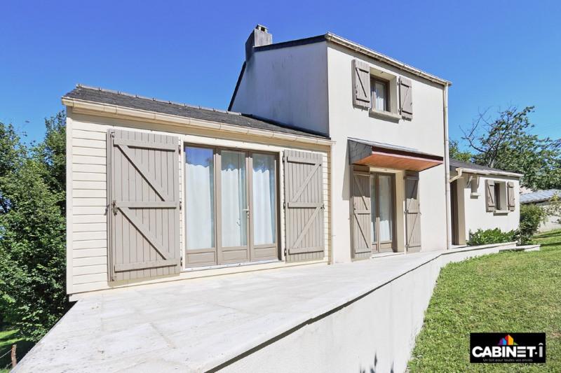 Vente maison / villa Vigneux de bretagne 330900€ - Photo 2