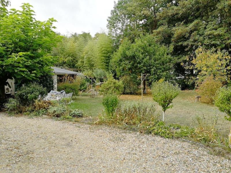 Sale house / villa Chateau renault 176250€ - Picture 4