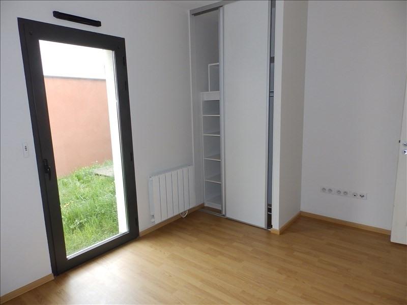 Vermietung haus Moulins 635€ CC - Fotografie 3