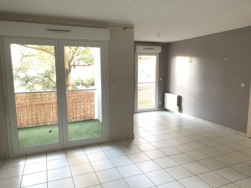 Vente appartement St chamond 112000€ - Photo 2