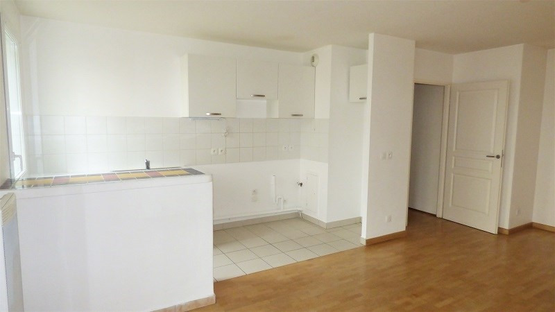 Alquiler  apartamento Ville la grand 977€ CC - Fotografía 2