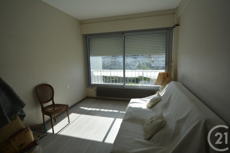 Vente appartement Antibes 245 000€ - Photo 6