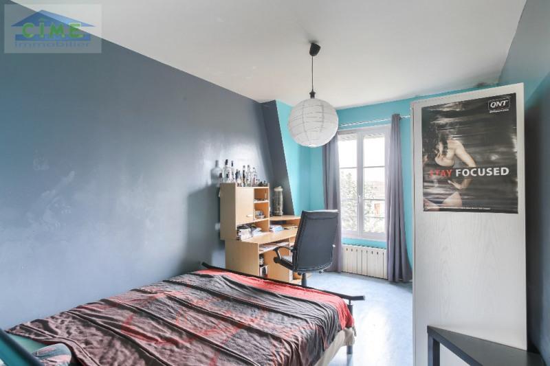 Verkauf haus Epinay sur orge 512050€ - Fotografie 6