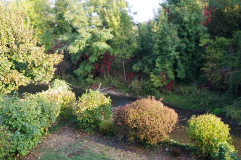 Vente maison / villa Montargis 395000€ - Photo 6