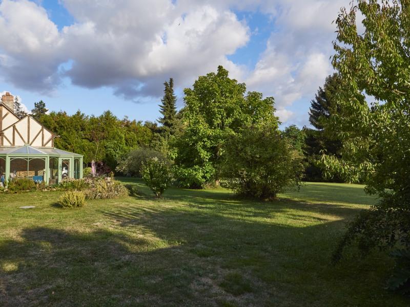Sale house / villa Les andelys 208500€ - Picture 11