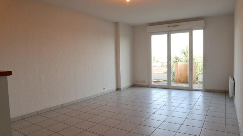 Vente appartement Saint paul les dax 135000€ - Photo 1
