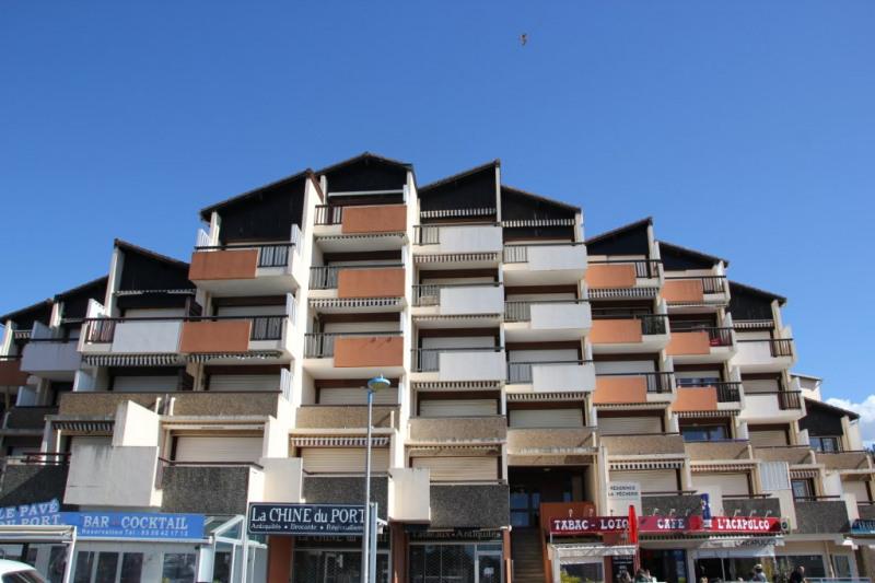 Vente appartement Capbreton 120000€ - Photo 6