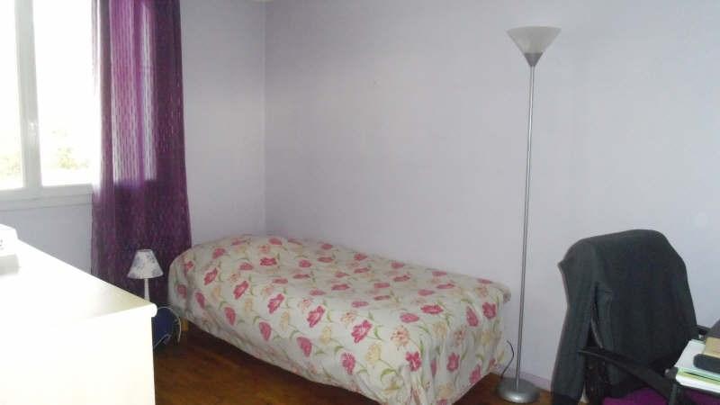 Sale house / villa Lesigny 305000€ - Picture 6