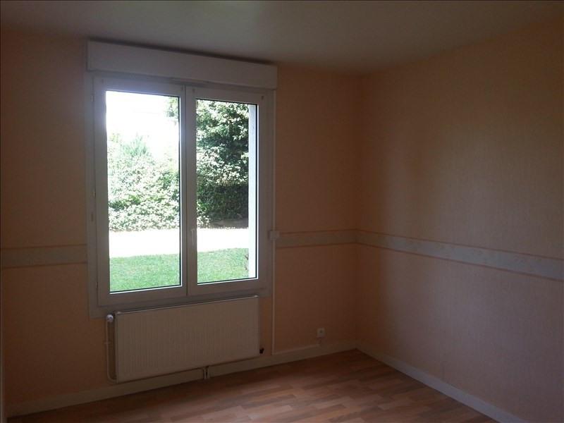 Location appartement Vendome 570€ CC - Photo 8