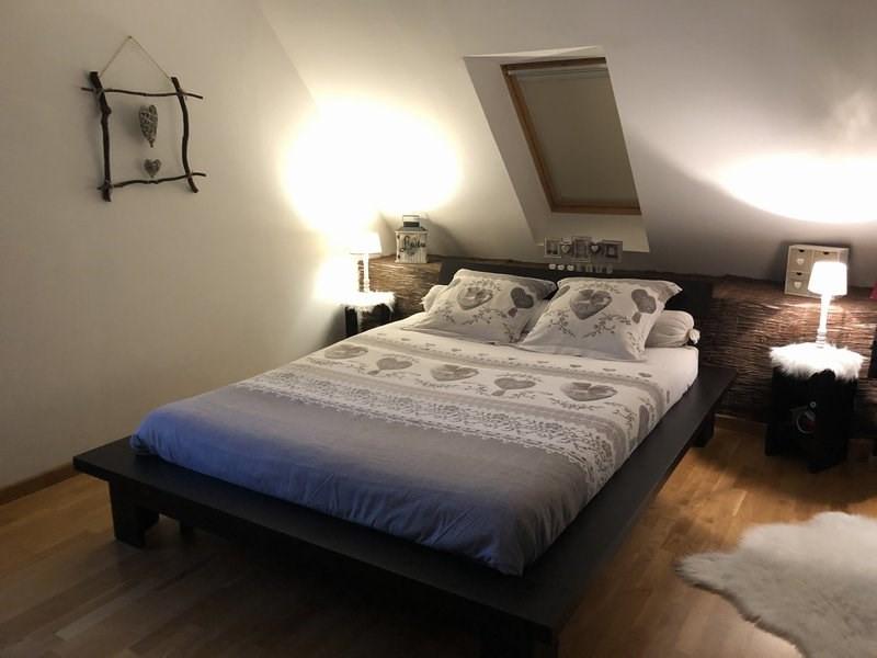 Vente maison / villa Bavent 519700€ - Photo 12