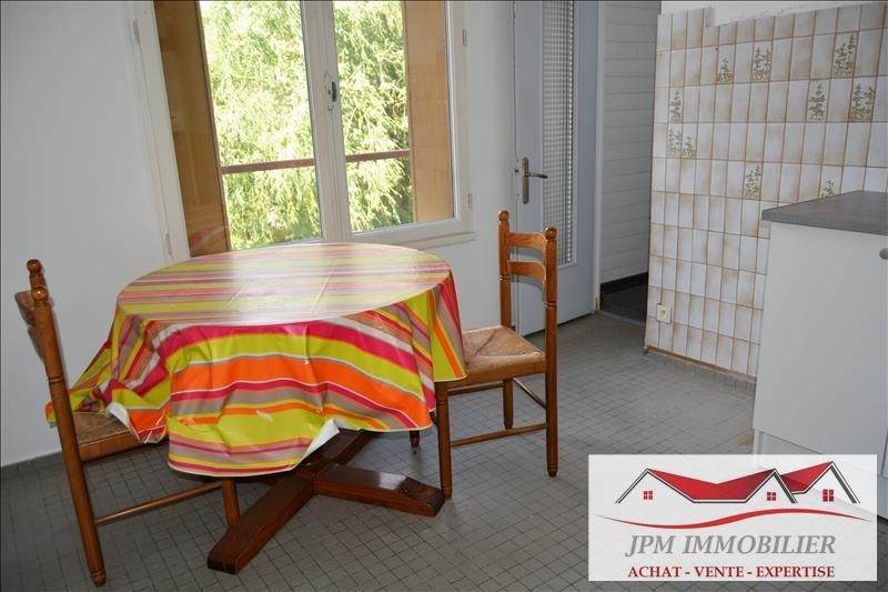 Venta  apartamento Cluses 99500€ - Fotografía 3