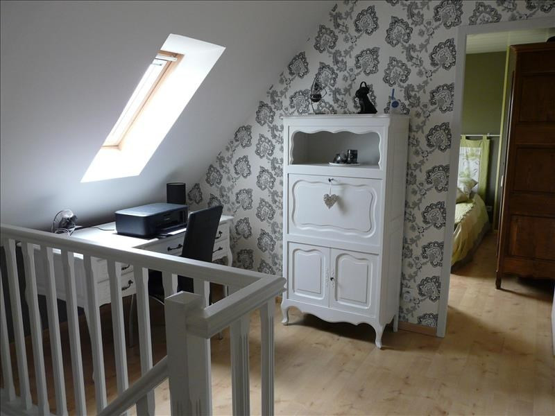 Vente maison / villa Hazebrouck 317000€ - Photo 9