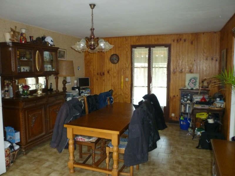Vente maison / villa La bree les bains 282800€ - Photo 4