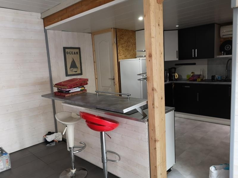 Vente appartement La teste de buch 222600€ - Photo 3