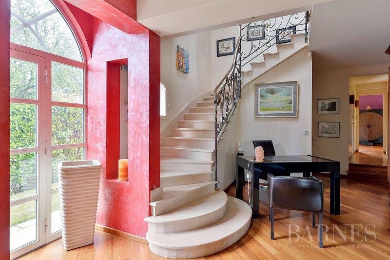 Deluxe sale house / villa Saint-bonnet-de-mure 649000€ - Picture 7
