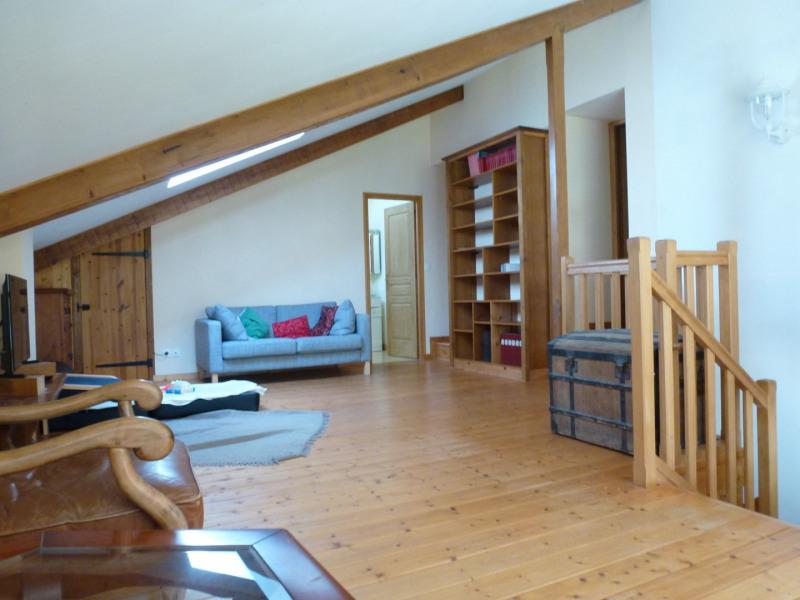 Vente maison / villa Hauterives 315000€ - Photo 7
