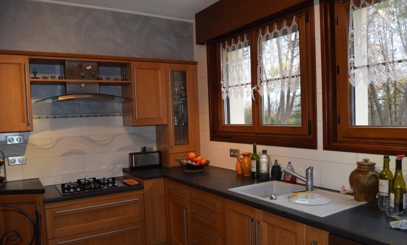 Vente maison / villa Labouquerie 275000€ - Photo 4