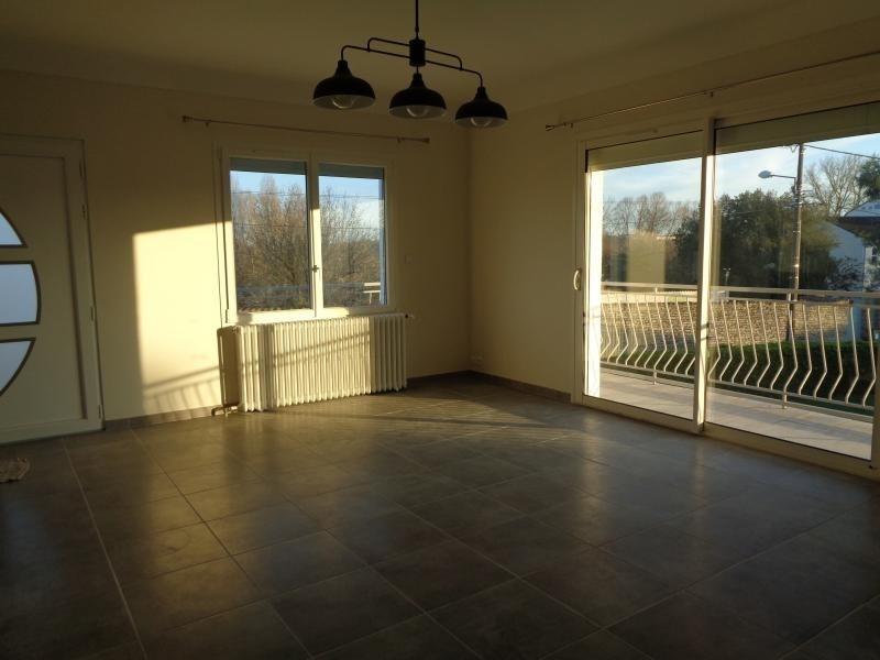 Vente maison / villa Niort 173250€ - Photo 3