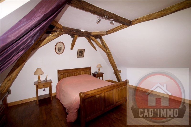 Vente maison / villa Cours de pile 333 750€ - Photo 15