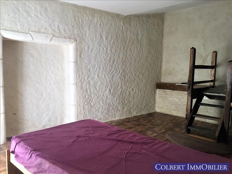 Venta  casa Auxerre 174800€ - Fotografía 10