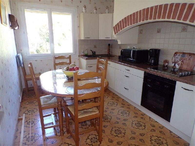 Sale house / villa Savigny sur orge 399000€ - Picture 1