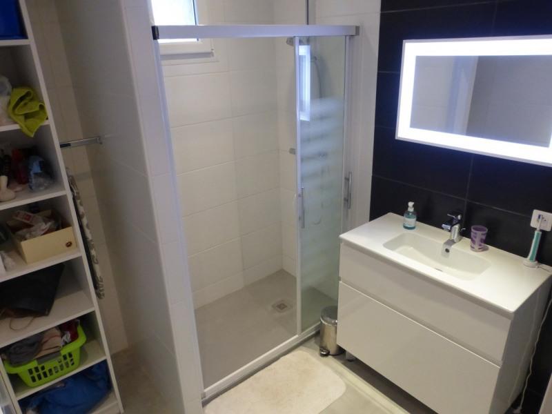 Vente appartement Reventin-vaugris 155000€ - Photo 5