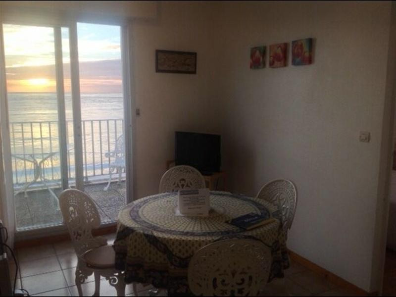 Vacation rental apartment Royan 660€ - Picture 7