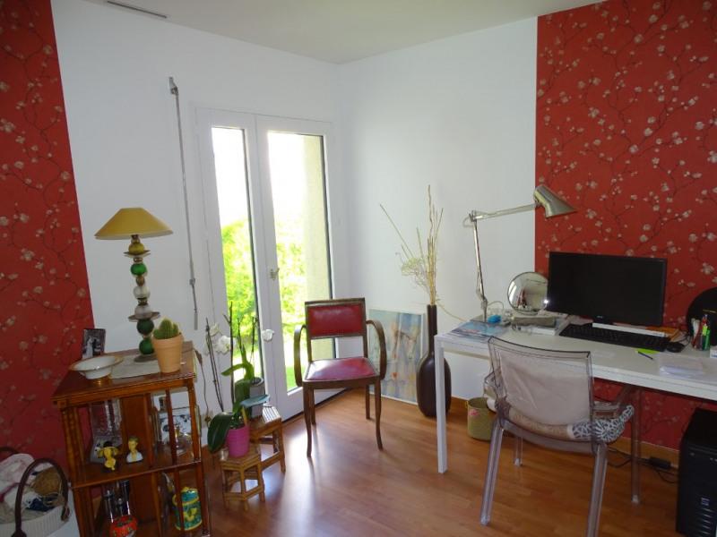 Vente maison / villa Quimper 297000€ - Photo 7