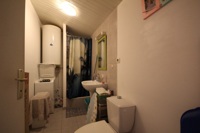 Location appartement Aizenay 392€ CC - Photo 3