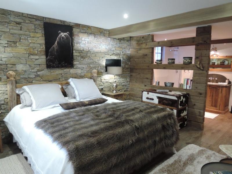 Sale house / villa Montauban de luchon 599000€ - Picture 4