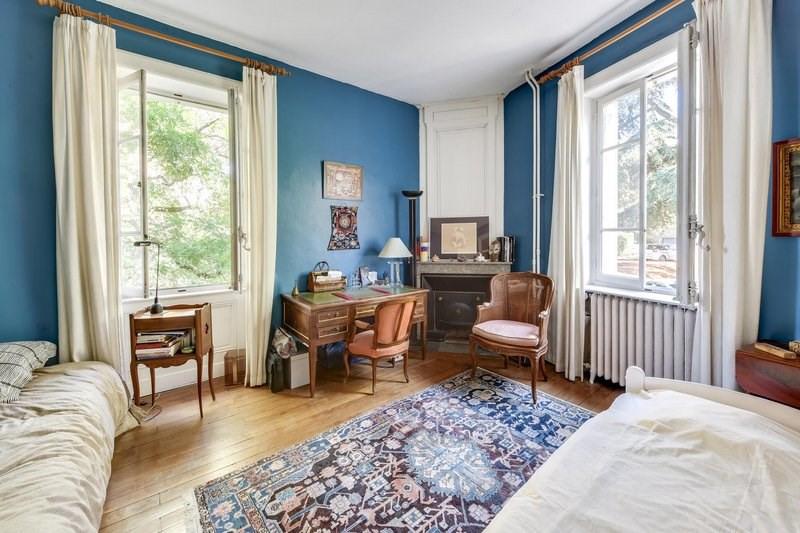Deluxe sale house / villa Caluire-et-cuire 1300000€ - Picture 5
