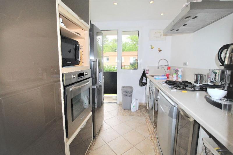 Vente appartement Valbonne 260000€ - Photo 2