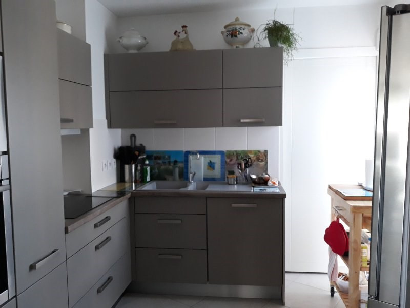 Vente appartement Les sables d'olonne 460 000€ - Photo 4