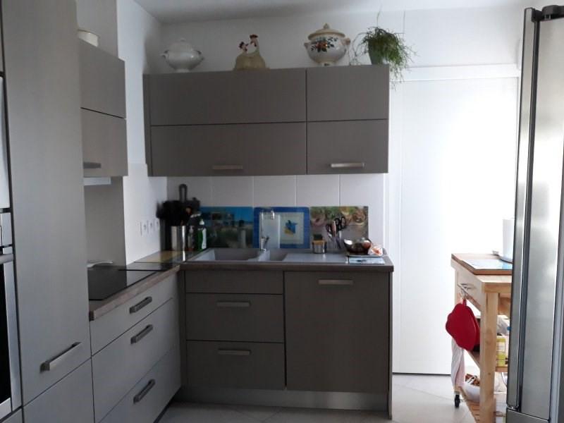 Sale apartment Les sables d'olonne 460000€ - Picture 4