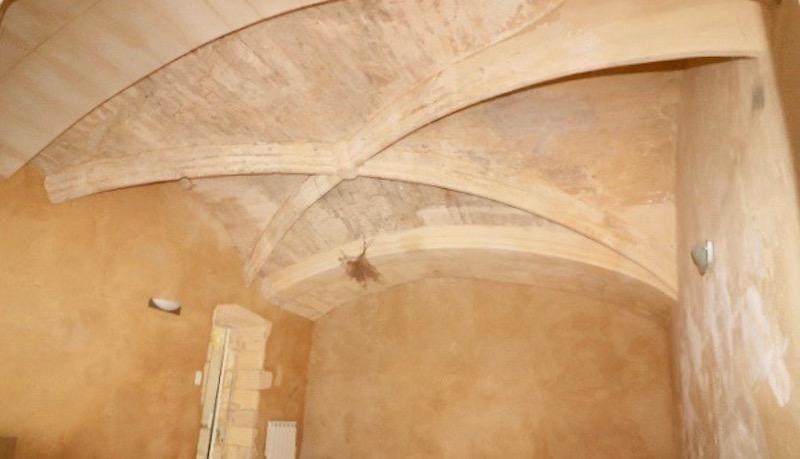 Verkoop  appartement Arles 180000€ - Foto 7