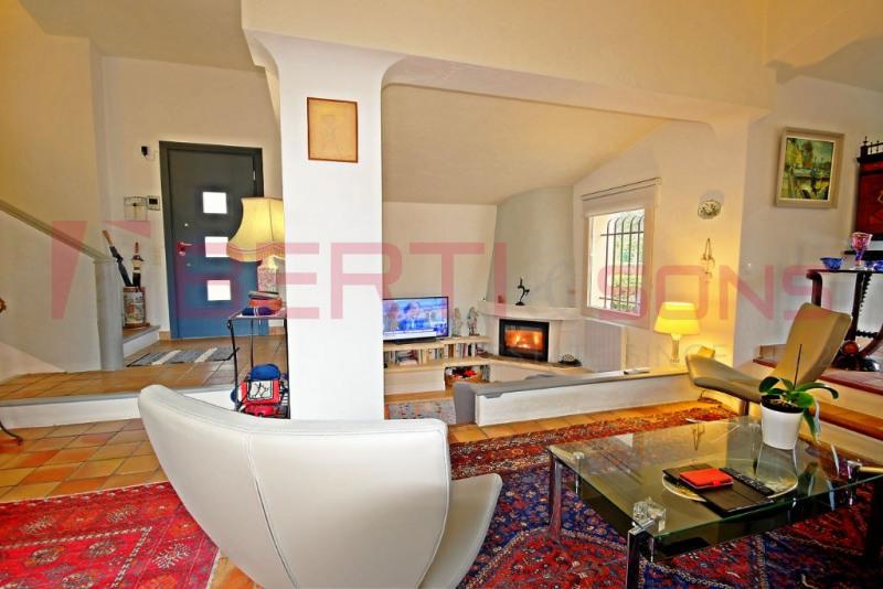 Vente de prestige maison / villa Mandelieu la napoule 565000€ - Photo 5