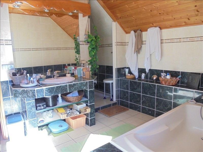 Vente maison / villa Scionzier 315000€ - Photo 6